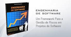 home_livro