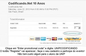 Evento_Codificando(22062013)