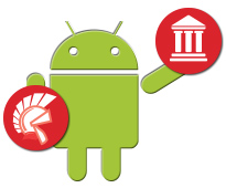 Delphi_Android